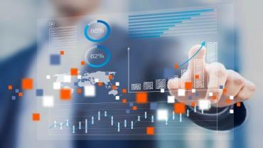 Prescriptive Analytics Solutions-A Prescription For Best Course Of Action