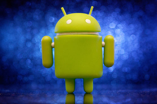 Why Your Small Business Needs An Android App