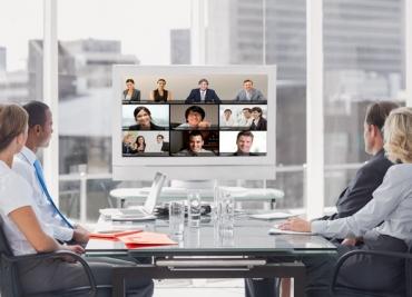 enterprise video services
