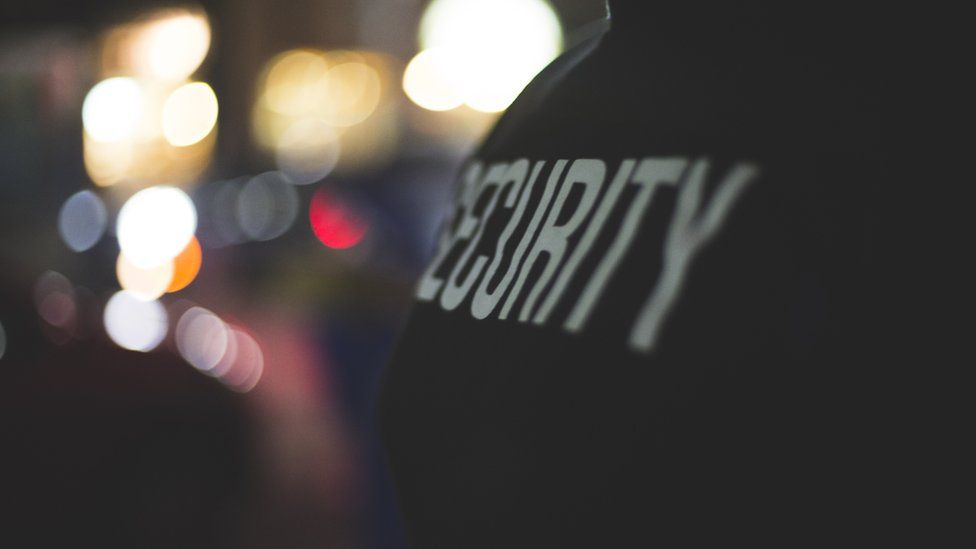 How To Find A Good Security Company For Your Security?