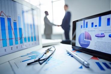 David Giunta In Risk Management