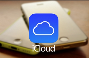 Info On How To Bypass iCloud Lock from iPhone