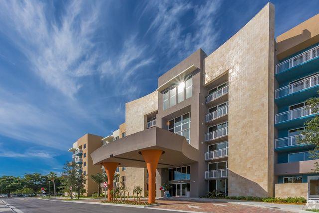 Doral Housing Market Information