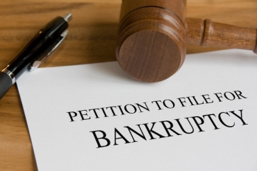Guide To A Bankruptcy Means Test