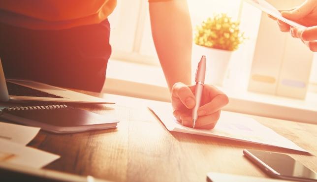 desk-pen