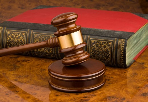 8 Tips To Cooperate Your Defence Attorney