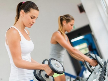 Enjoy A Vacation Full Of Health and Fitness For Student