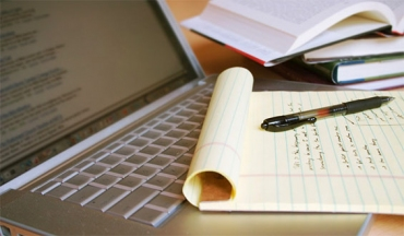 Master's In Public Health Online