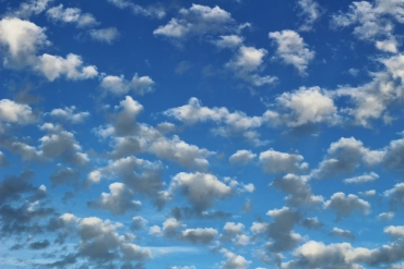 Cloud Computing & How It Impacts eLearning