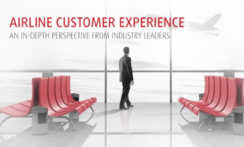 Customer Experience with Airlines Industry