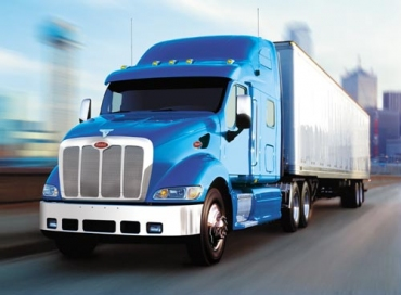 Cargo Transportation Companies Can Help Safeguard Delicate Consignments