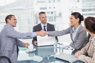 Important Facts About Business Partnership
