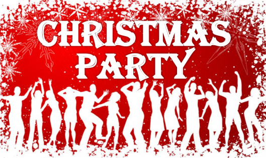 How To Plan A Successful Christmas Party?