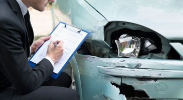 Some Of The Benefits Of Hiring Car Accident Lawyers