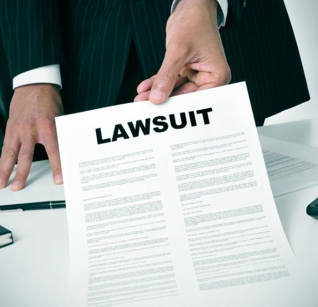 Do You Need The Best Personal Injury Attorney Spokane