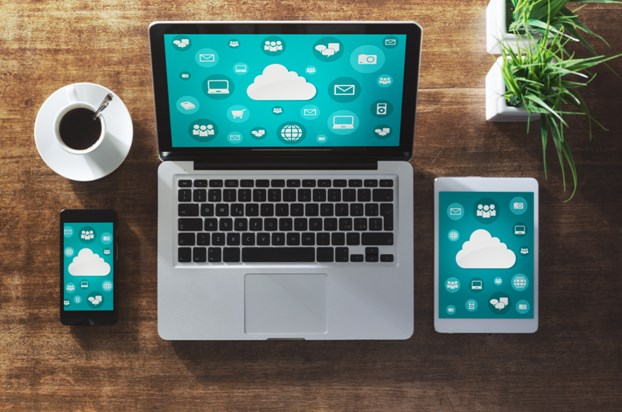 The Ultimate Guide: How To Make Your Website Mobile Friendly
