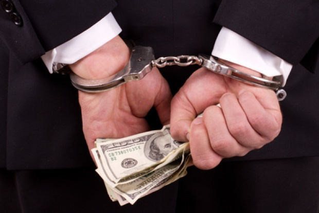 What To Know About White Collar Crimes In California