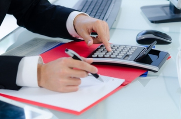 Accounting Expertise In The Right Place