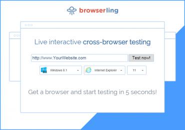 browserling-advertising-image