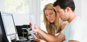 Construction Loans - 5 Fatal Errors To Avoid