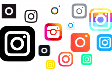 Start Achieving Your Business Goal by Increasing Your Instagram Followers