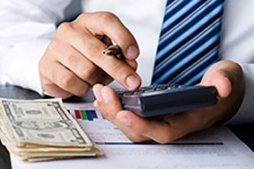 Know How Expert Accountants Assist In Business Development