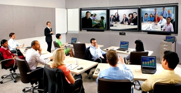 Is YouTube Good Enough? Think beyond. Think Enterprise Video