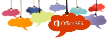 Opt For An Office 365 Certification To Give Your Career A Boost