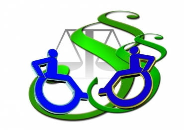 A Disability Lawyer Is Going To Make Your Process A Whole Lot Easier