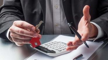 Fantastic Mortgage Loans