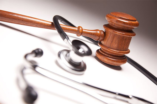 Why Should You Contact A Long Beach Personal Injury Attorney