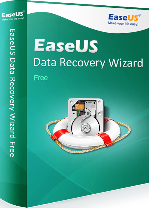 Everything You Should know About Ease US Free Data Recovery Software