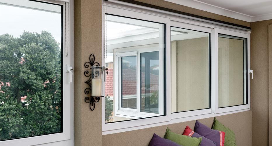 Unique Benefits Of Double Glazing Repairs Services