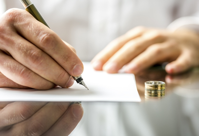 Facts To Consider While Looking For A Divorce Attorney