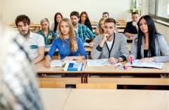 Making The Most Out Of Drug and Alcohol Classes
