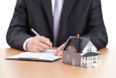 Role of an Accountant in Real Estate