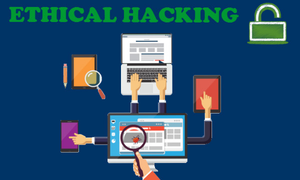 What is Ethical Hacking Course