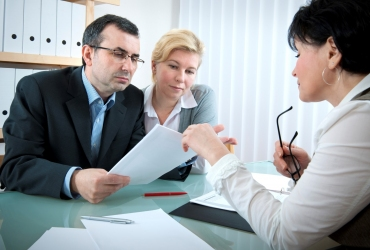 Is The Hired Personal Injury Attorney Interested In The Best Deal For You?
