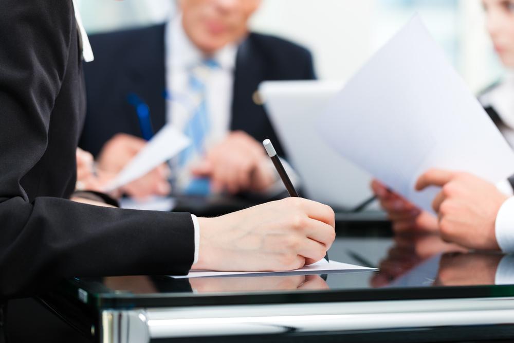 A Good Divorce Attorney Should Possess The Following Characteristics