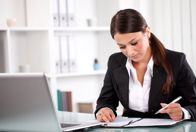 Here's Why You Want To Hire An Employment Lawyer