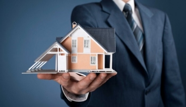 off-market property investment