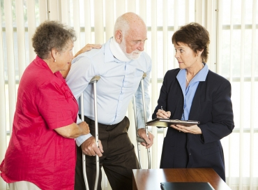 How Will A Great Personal Injury Lawyer Actually Help You?