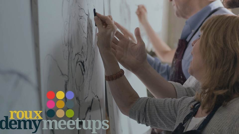Build Visually Appealing Web Applications Thorugh Backbone JS Training