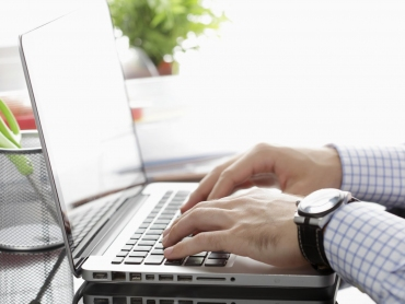 Why You Should Get Your Business Online