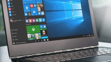 Not Happy With Windows 10? Do These Tweaks To Make It More Likeable