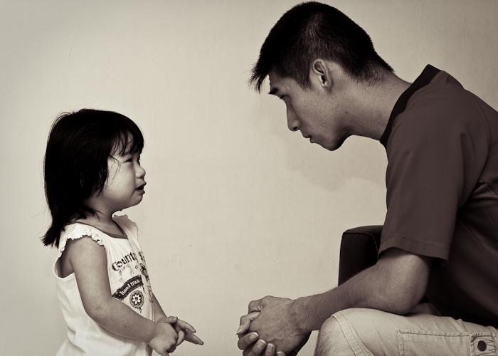 Realities Of Raising Kids In A Rental Home