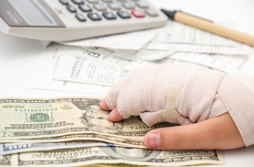 How Can I Secure Compensation from My Accident Claim Company