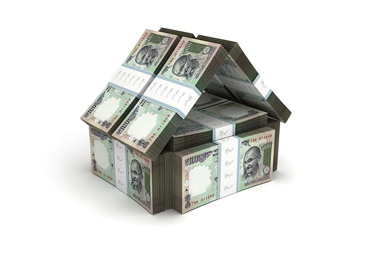 Investment Property Loans- Their Salient Advantages