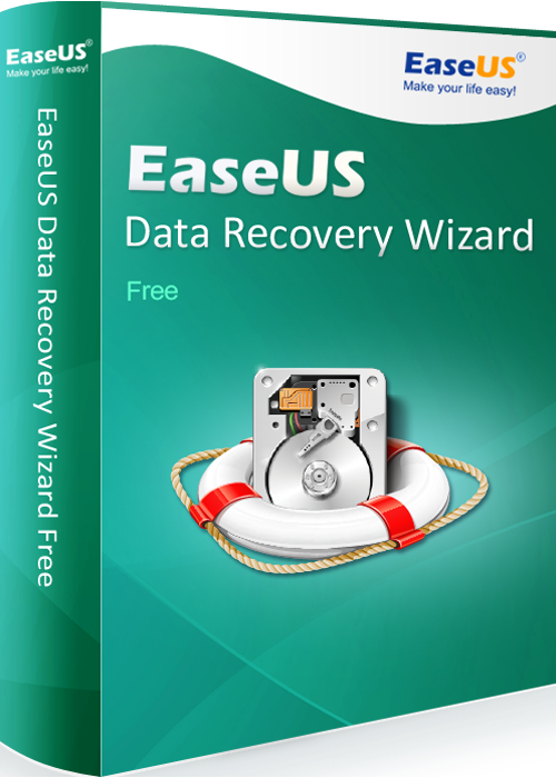 The Best Available Software For Free Recovery