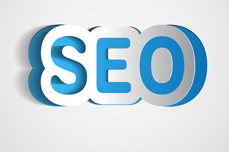 Reasons That Your Site Needs Search Engine Optimisation Agency Devon